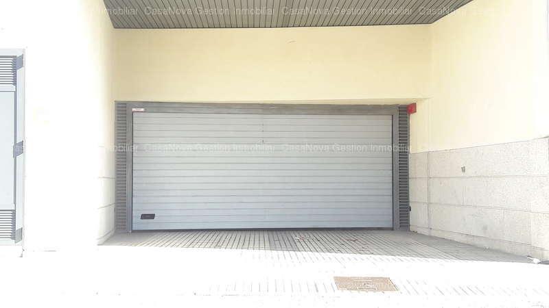 Compra, venta o alquiler de casas en Vilanova de Arousa, Pontevedra, Villanueva de Arosa, Cambados, Villagarcia y Fuerteventura