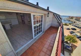 Apartment for sale in Pontevedra.