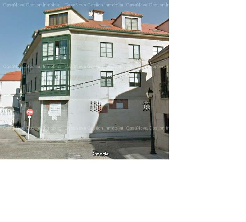 Compra venta o alquiler de casas en vilanova de arousa pontevedra villanueva de arosa - Casas alquiler fuerteventura ...