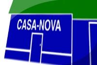 Chalet for sale in Pontevedra.